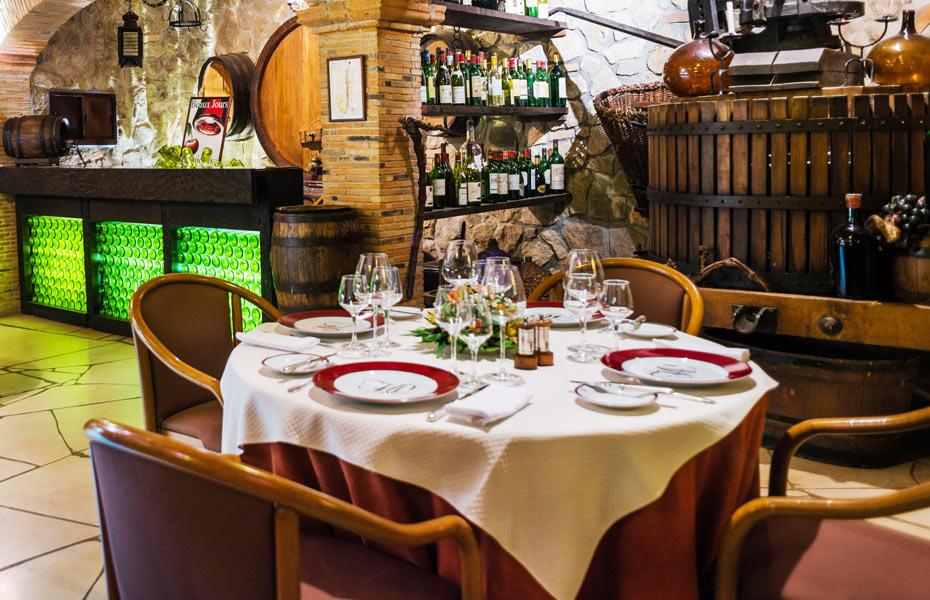 restaurant-le-cellier -tananarive